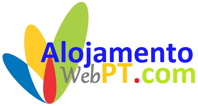 AlojamentoWebPT.com